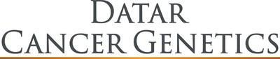 Datar Cancer Genetics Logo