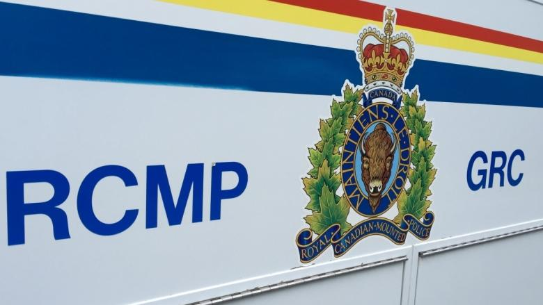 Spruce Grove RCMP tries to tackle youth 'fight club'