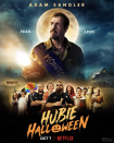 """<p>Adam Sandler, Kevin James, and Julie Bowen star in this new Netflix original about a man trying to save his town on Halloween.</p><p><a class=""""link rapid-noclick-resp"""" href=""""https://www.netflix.com/search?q=hubie+halloween&jbv=80245104"""" rel=""""nofollow noopener"""" target=""""_blank"""" data-ylk=""""slk:STREAM NOW"""">STREAM NOW</a></p>"""