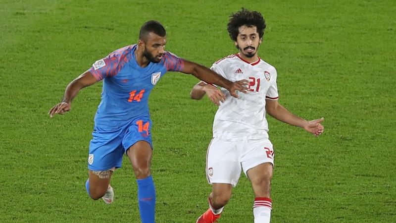Asian Cup 2019: Pronay Halder likely to be named captain for Bahrain game
