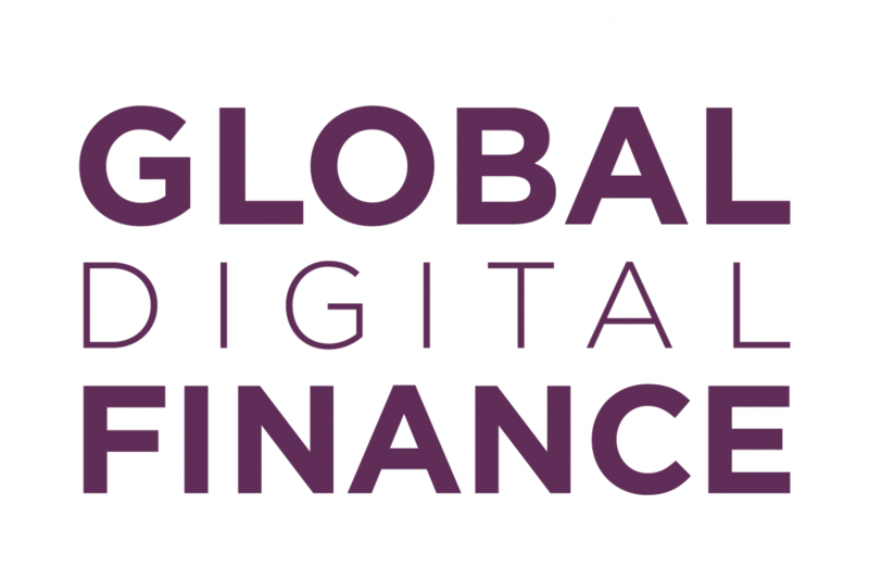 Crypto and blockchain giants join GDF board