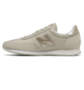 """<p><strong>New Balance</strong></p><p>amazon.com</p><p><strong>$70.00</strong></p><p><a href=""""https://www.amazon.com/dp/B08BNK7XS2?tag=syn-yahoo-20&ascsubtag=%5Bartid%7C10065.g.36801569%5Bsrc%7Cyahoo-us"""" rel=""""nofollow noopener"""" target=""""_blank"""" data-ylk=""""slk:Shop Now"""" class=""""link rapid-noclick-resp"""">Shop Now</a></p><p>Inspired by the New Balance heritage, this neutral shoe will add a vintage aesthetic to any outfit.</p>"""