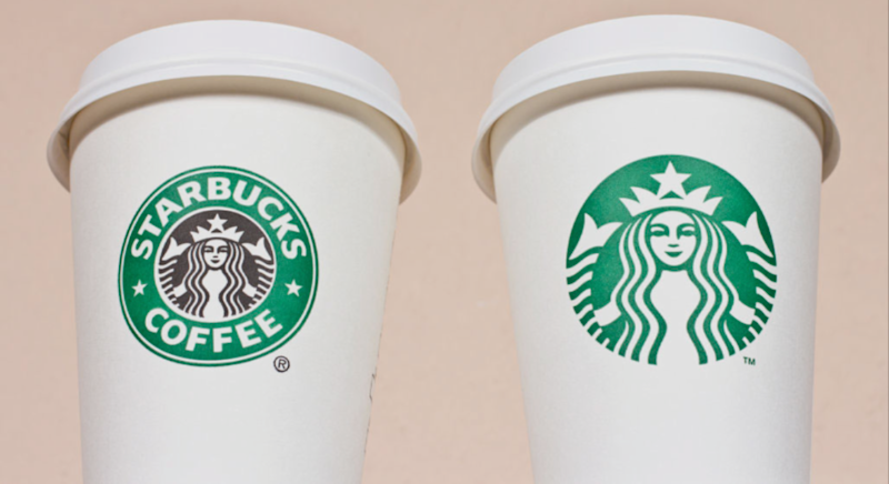 It'll be available in the UK from 5th September. [Photo: Starbucks]