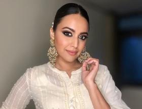 'Disgraceful and utterly vile': Swara Bhasker slams attack on Gurdwara Nanakana Sahib in Pakistan