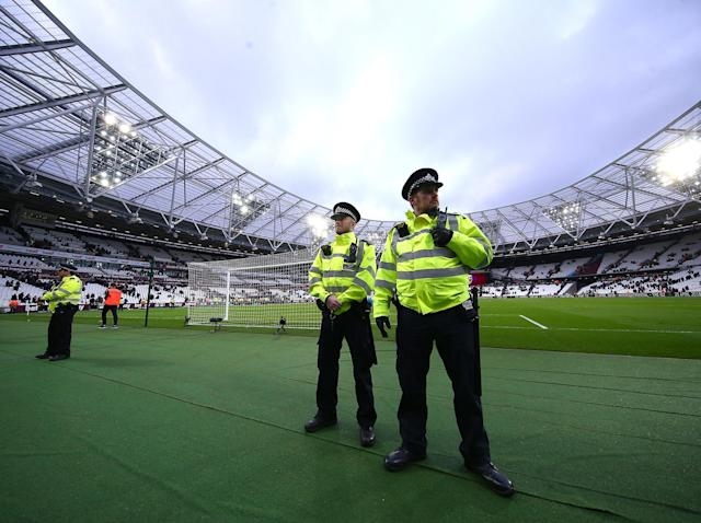 West Ham stadium contract needs simplifying, says former London Legacy Development Corporation heads