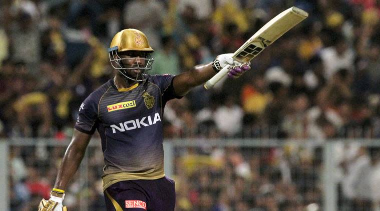 andre russell, andre russell west indies, andre russell ipl, andre russell ipl runs, andre russell kkr, west indies, west indies cricket team, icc cricket world cup, chris gayle