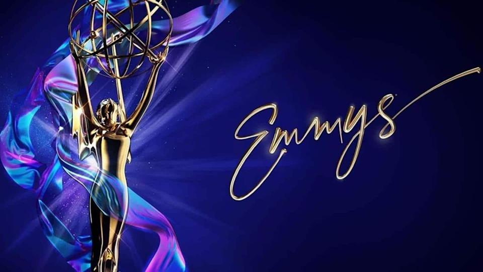 Emmy Awards 2021: Here are top nominees and surprising mentions