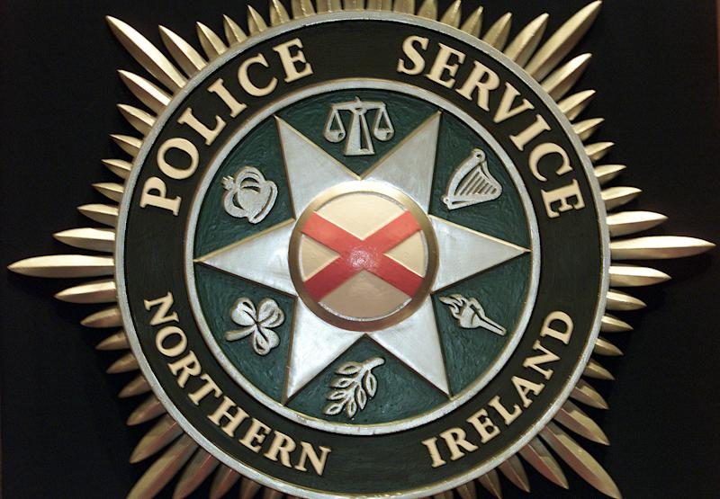 <p>A 23-year-old man was assaulted on Donegall Square North, outside Belfast City Hall.</p>