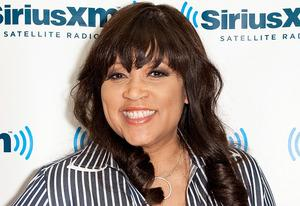 Jackee Harry | Photo Credits: D Dipasupil/Getty Images
