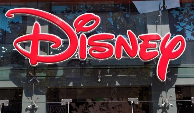 """Can Disney's Streaming Service """"Thrive"""" In the Age of Netflix?"""