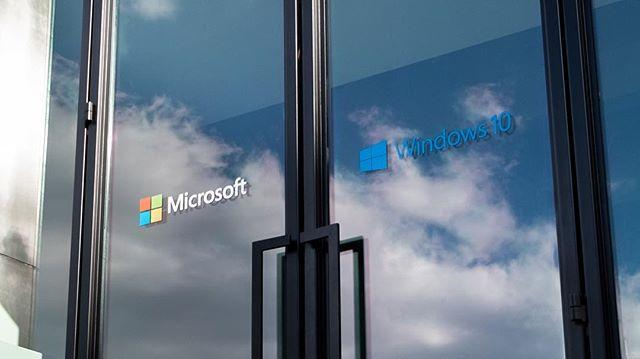 """<p>Microsoft <a href=""""https://realbusiness.co.uk/hr-and-management/2016/03/22/five-most-generous-parental-leave-policies-uk-firms-could-look-to-copy/"""" rel=""""nofollow noopener"""" target=""""_blank"""" data-ylk=""""slk:offers"""" class=""""link rapid-noclick-resp"""">offers</a> new mothers 20 weeks of paid leave - eight weeks of fully-paid when they give bith, along with a 12-week paternity scheme for both mothers and fathers, which they can take all at once or in spurts. <a href=""""https://realbusiness.co.uk/hr-and-management/2016/03/22/five-most-generous-parental-leave-policies-uk-firms-could-look-to-copy/"""" rel=""""nofollow noopener"""" target=""""_blank"""" data-ylk=""""slk:Real Business"""" class=""""link rapid-noclick-resp"""">Real Business</a> say they also offer new mothers the option of going on short-term disability for two weeks before their due date, and lets new parents choose whether they want to phase back into work on a half-time basis.</p><p><a href=""""https://www.instagram.com/p/BL_khJLBj4E/?taken-by=microsoft"""" rel=""""nofollow noopener"""" target=""""_blank"""" data-ylk=""""slk:See the original post on Instagram"""" class=""""link rapid-noclick-resp"""">See the original post on Instagram</a></p>"""