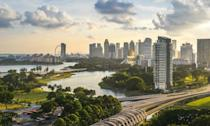 <p><b>Singapore</b><br></p><p>The fifth least corrupt country in the world, Singapore, is globally recognized for its legitimacy and impartial laws.</p><p><br></p>