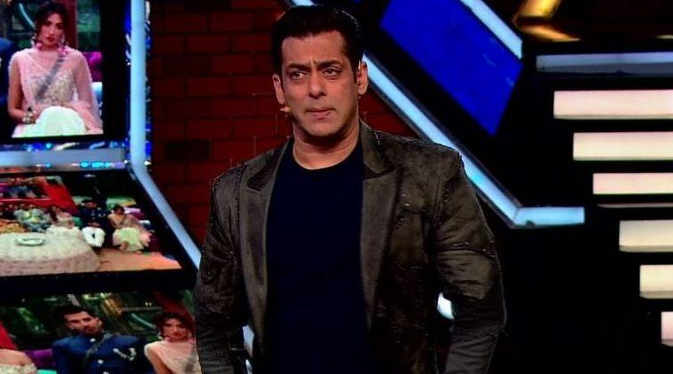Bigg Boss 13 Weekend Ka Vaar January 18 Episode Live Updates