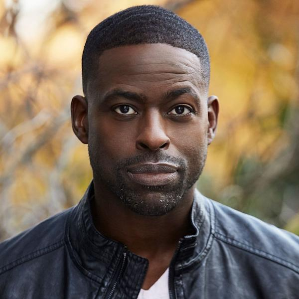Sterling K. Brown Launches New Series Called Survivorship Today