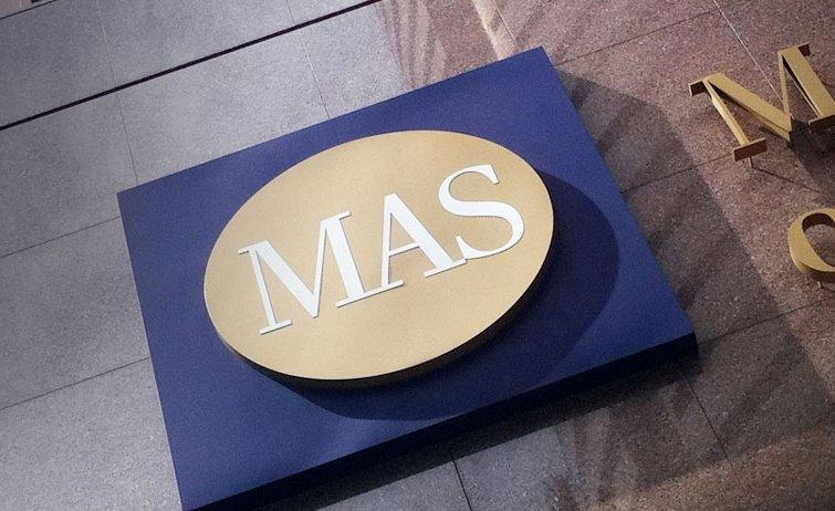 MAS monetary easing unlikely in April: BBVA