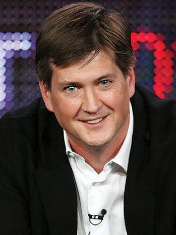 Bill Lawrence Exiting as 'Cougar Town' Showrunner After TBS Move