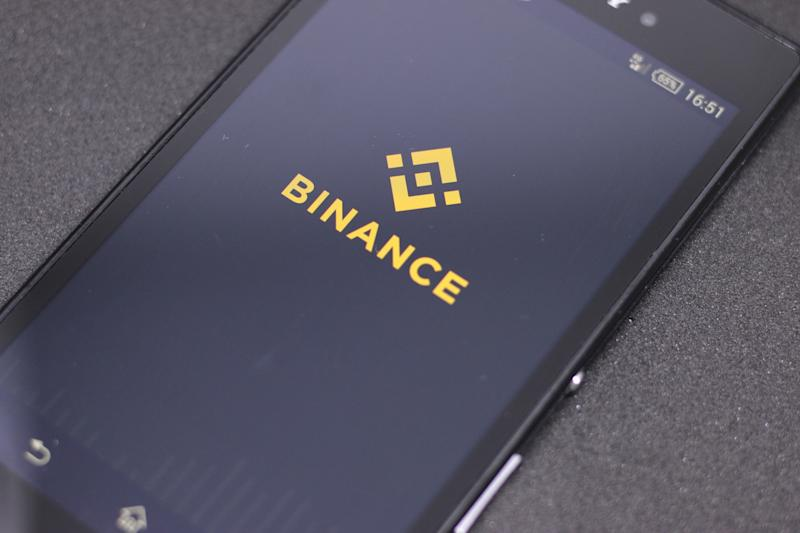 Binance Launches Multi-Account Feature for Institutional Crypto Traders