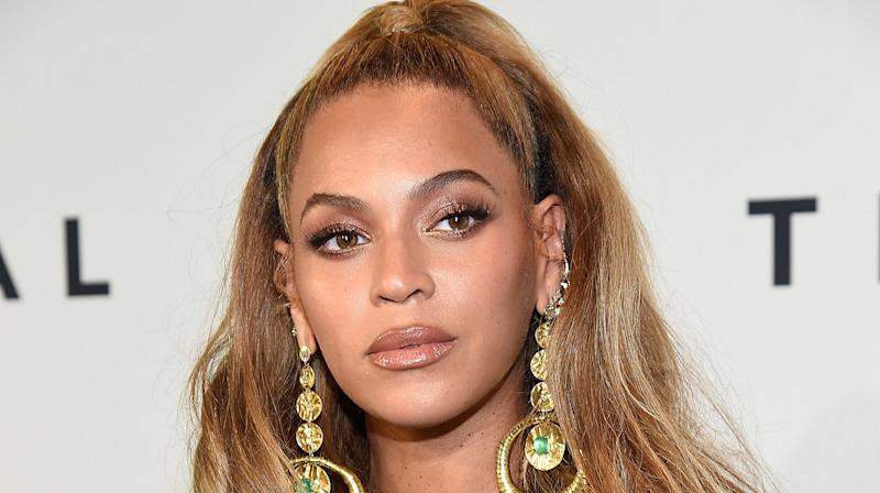 Beyoncé Didn't Even Need To Drop An Album To Be 2017's Highest-Paid Female Artist