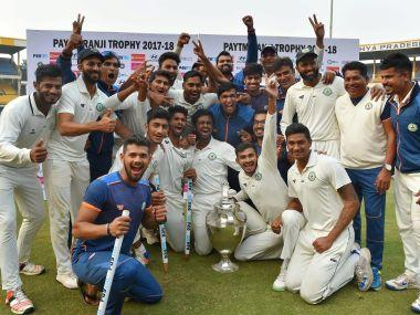 Ranji Trophy: Vidarbha's triumph is commendable, but will its talented architects get their due?