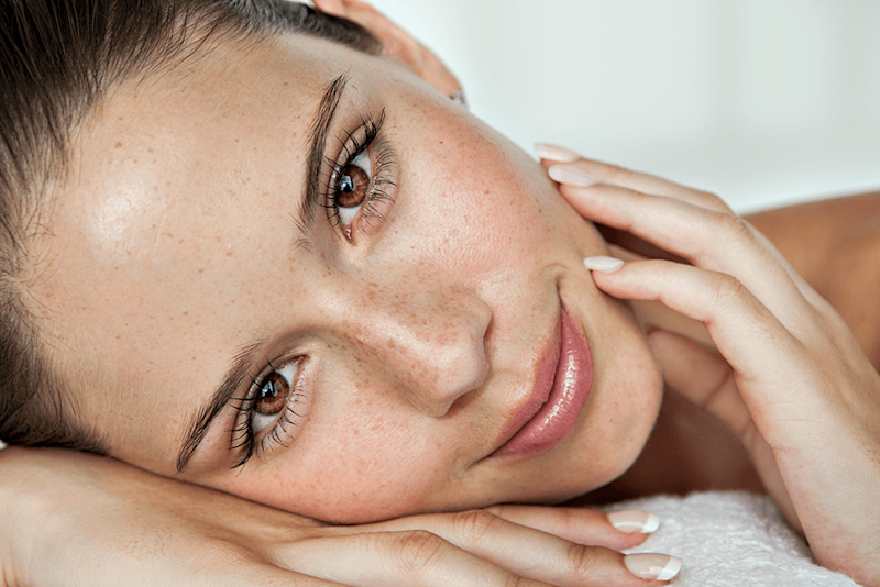 Everything to Know About Getting a Facelift