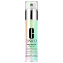 """<p>There are numerous spot-stopping ingredients in Clinique Even Better Clinical Radical Dark Spot Corrector + Interrupter, like the aforementioned salicylic acid. But look closely at the components of the brand's """"Interrupter Complex"""" and you'll find licorice extract, which finds its way into mark-fading formulas for several reasons. """"It is thought that licorice extract contains glabiridin, which helps to reduce melanin synthesis by blocking the enzyme tyrosinase,"""" Garshick explains. </p> <p>Additionally, she says, it contains liquiritin, which breaks down and remove melanin, fading dark spots. And because it also has antioxidants properties, it may aid in brightening the skin.</p> <p><strong>$55</strong> (<a href=""""https://shop-links.co/1718855333873794976"""" rel=""""nofollow noopener"""" target=""""_blank"""" data-ylk=""""slk:Shop Now"""" class=""""link rapid-noclick-resp"""">Shop Now</a>)</p>"""