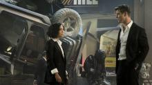 5 Things The Men In Black Franchise Needs To Do To Get Back On Track After International