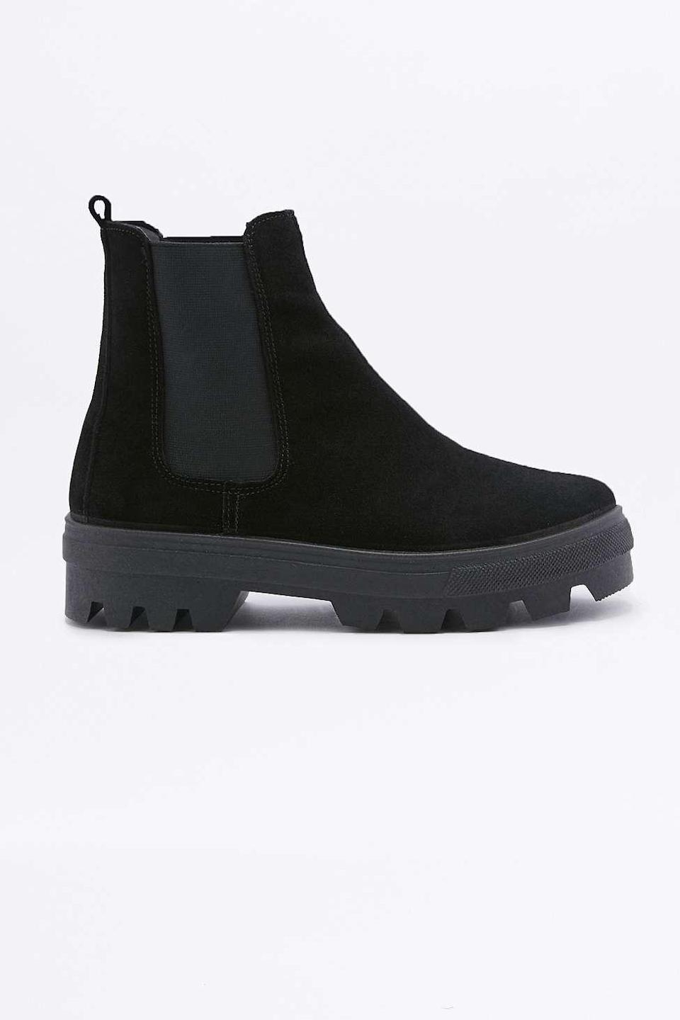 <p>Urban Outfitters, £45</p>