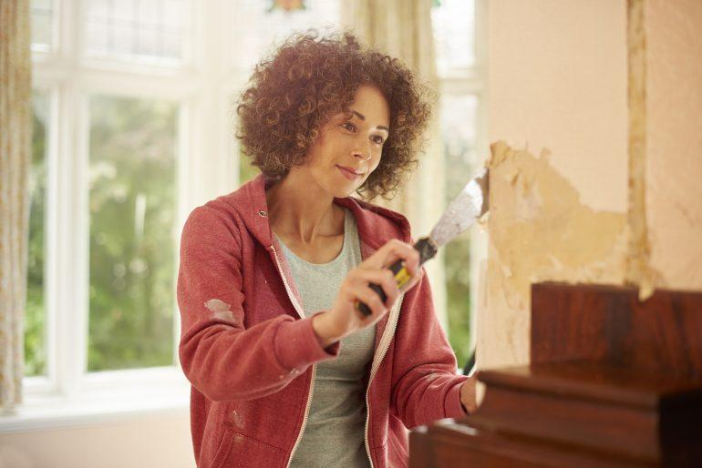 Renovation Loans Expand Your Homebuying Options