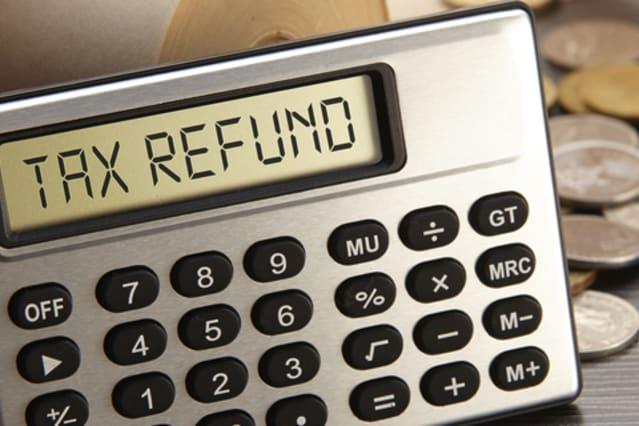 Council tax refund scams are on the rise