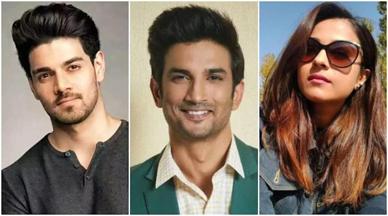 Sooraj Pancholi Gets Dragged in Sushant Singh Rajput's Suicide Controversy, After Twitterati Falsely Pins Him as Ex-Manager Disha Salian's Boyfriend