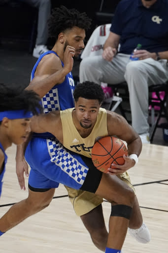 Aiding and abetting a criminal offence uk basketball 3 million dollar bet on alabama game live stream