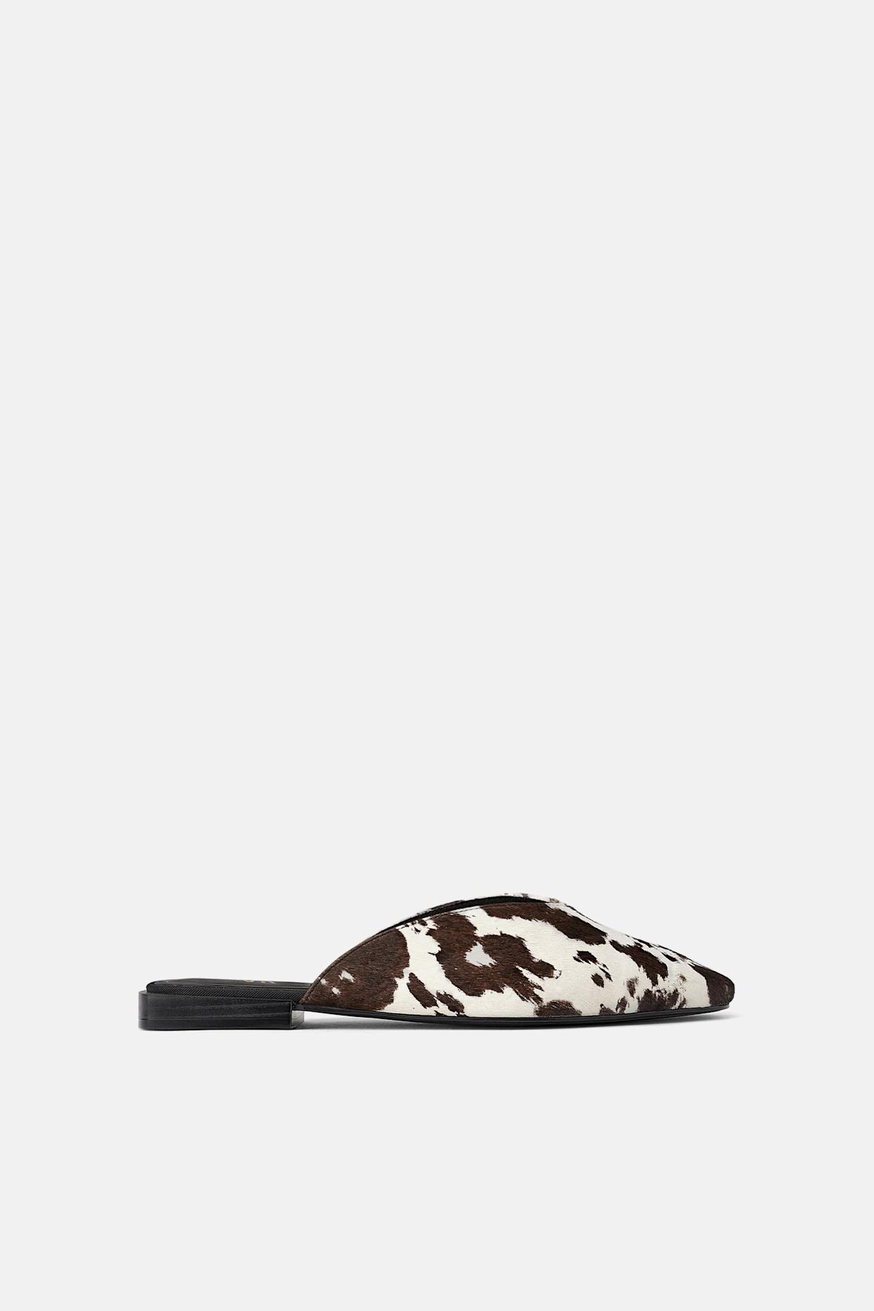 10b3f1454db05 The Only 31 Zara Items NY Girls Are Buying This Summer