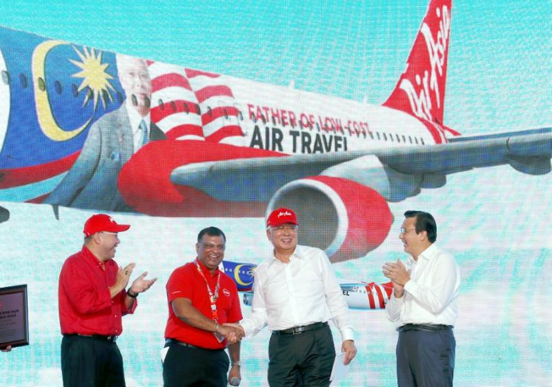 low costs strong brand airasia's formula Small lot production chapter 5 2 - save on production costs v costs associated with lots - setup costs : costs to prepare to make a batch or order a batch v formula for eoq q = 2 x d x s h assumptions: 1 demand is constant, continuous.