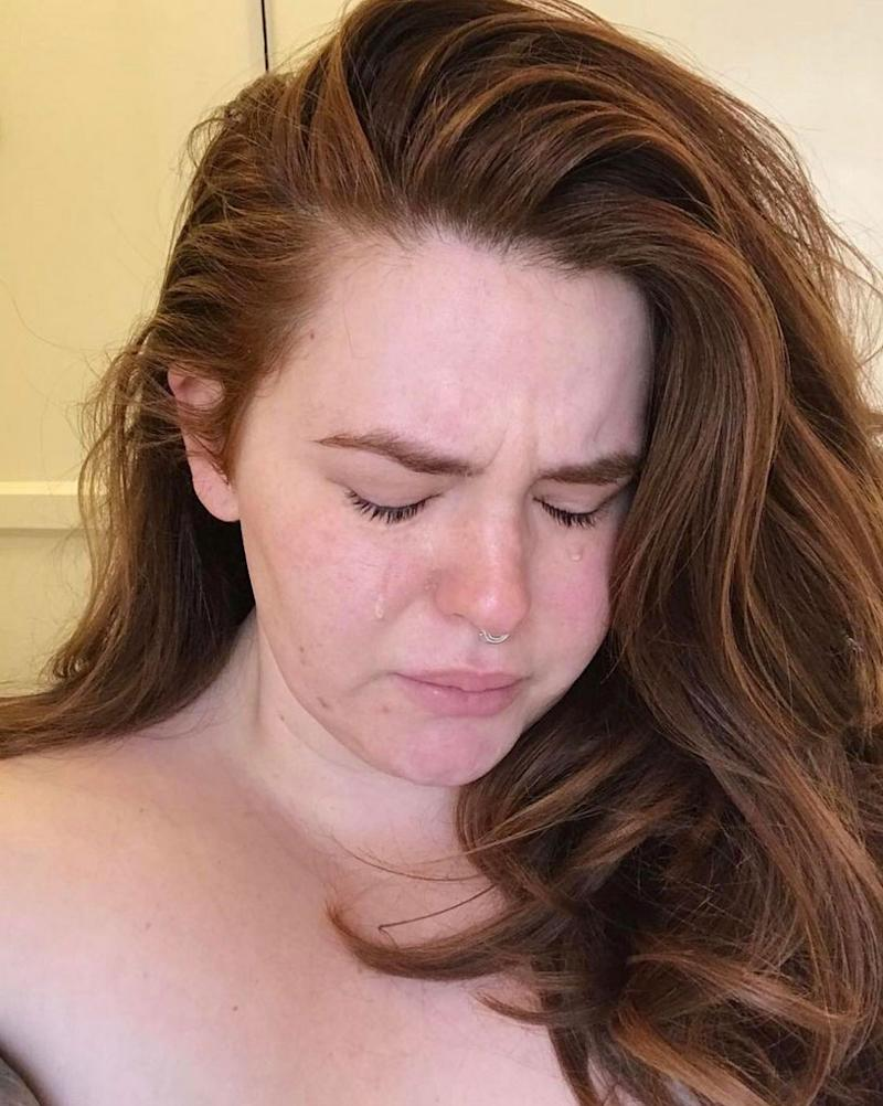 Leaked Tess Holliday nude (63 photo), Ass, Paparazzi, Feet, see through 2020