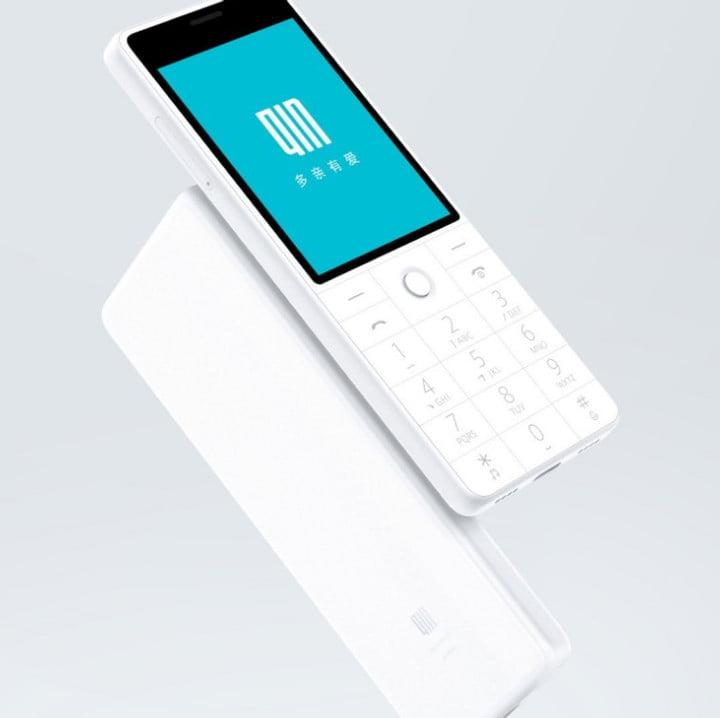 xiaomi qin 1 feature phone news 2