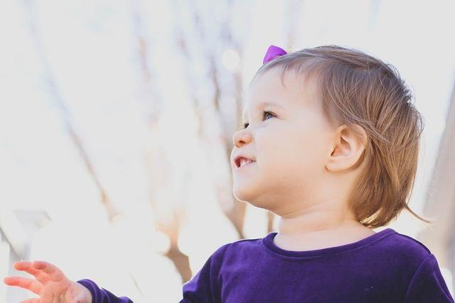 All You Wanted To Know About Managing The Toddler Years