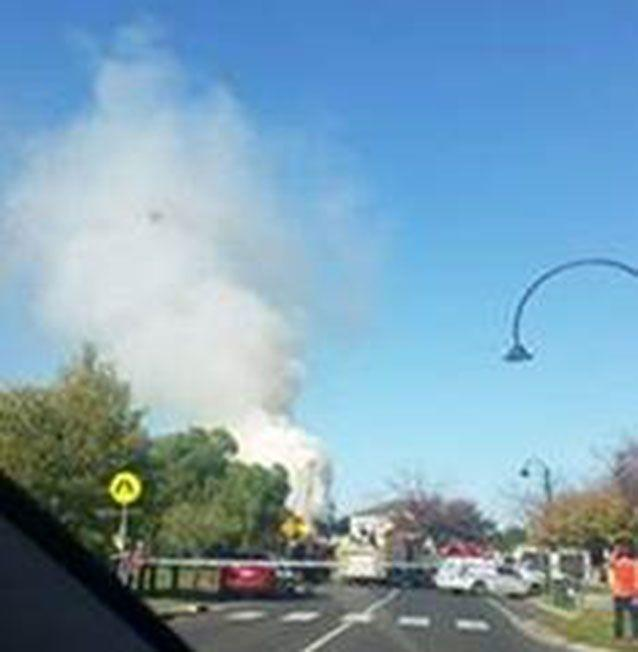 Picture: 7 News