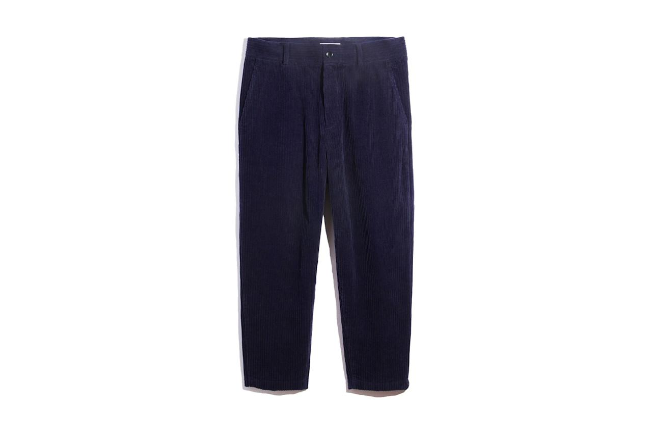 """$225, O.N.S.. <a href=""""https://onsclothing.com/collections/new-arrivals/products/m-mpt7814b-palmer-corduroy-pant"""">Get it now!</a>"""