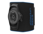 """<p><strong>LifeProof</strong></p><p>amazon.com</p><p><strong>$30.99</strong></p><p><a href=""""https://www.amazon.com/dp/B00V86BQ1C?tag=syn-yahoo-20&ascsubtag=%5Bartid%7C10056.g.23900366%5Bsrc%7Cyahoo-us"""" rel=""""nofollow noopener"""" target=""""_blank"""" data-ylk=""""slk:Shop Now"""" class=""""link rapid-noclick-resp"""">Shop Now</a></p><p>Mount any phone tightly as you run with this phone arm band while also making it accessible for you if you need to text or look up the nearest smoothie place for a post-run snack. </p>"""