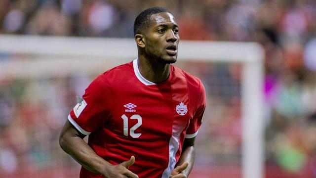 Doneil Henry Canada 20160325