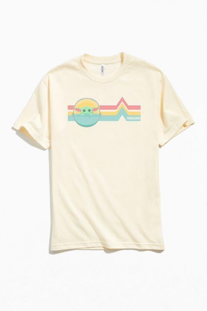 """<a href=""""https://fave.co/31BNPQO"""" target=""""_blank"""" rel=""""noopener noreferrer"""">Find it for $34 at Urban Outfitters</a>."""