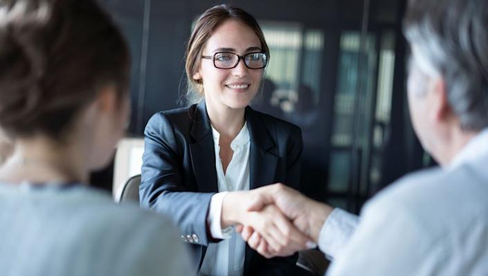 Things Women Should Negotiate at the Workplace Apart From Salary