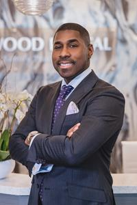 Germantown Maryland Dentist, Damion Cooper Makes An Impact On The World Of Cosmetic Dentistry