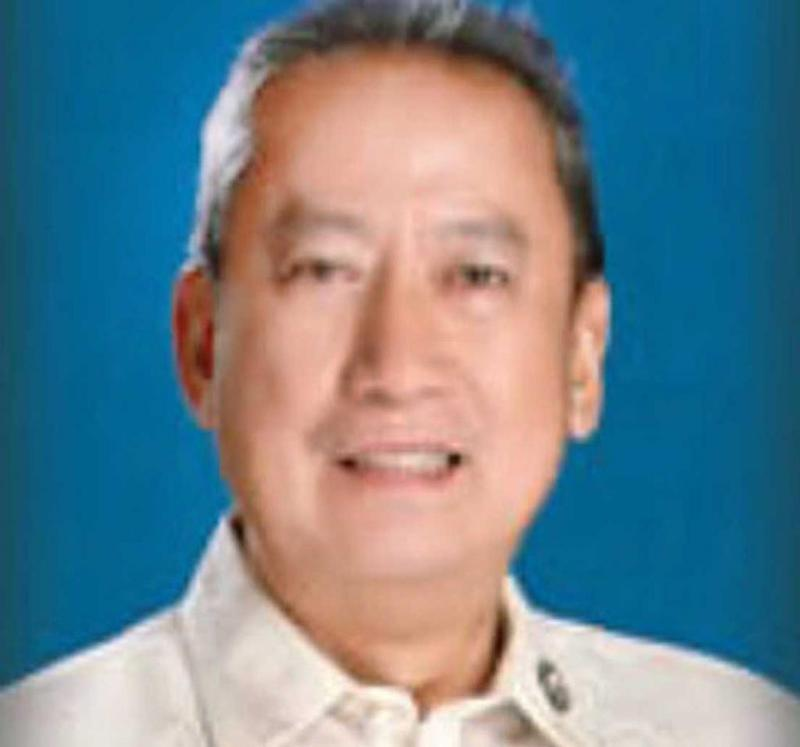 Deputy Killed 4 Others Wounded In Ambush Attack: Iligan City Lawmaker Hurt, 3 Killed In Ambush