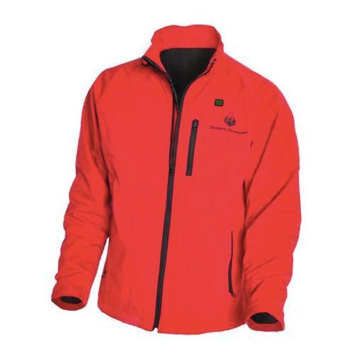 "Buy <a href=""https://dragonheatwear.com/collections/mens/products/wyvern-mens-heated-jacket"" target=""_blank"">Wyvern 3-zone heated jacket</a> for $199."