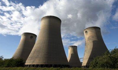 Power station group Drax faces first pay revolt since MPs' report