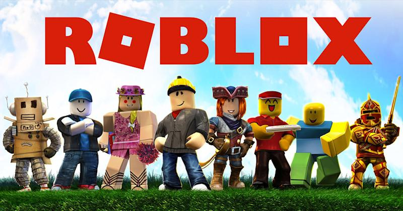 Roblox agreed to refund the money (Picture: Roblox)