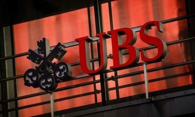 UBS Japan To Pay $100m In Rate-Rigging Case