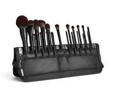 """<p>morphe.com</p><p><strong>$218.00</strong></p><p><a href=""""https://go.redirectingat.com?id=74968X1596630&url=https%3A%2F%2Fwww.morphe.com%2Fproducts%2Fmua-life&sref=https%3A%2F%2Fwww.prevention.com%2Fbeauty%2Fmakeup%2Fg37620517%2Fbest-makeup-brush-sets%2F"""" rel=""""nofollow noopener"""" target=""""_blank"""" data-ylk=""""slk:Shop Now"""" class=""""link rapid-noclick-resp"""">Shop Now</a></p><p>This kit is ideal for the current or aspiring professional makeup artist. It's travel friendly thanks to its foldable case, <strong>which also stands up </strong>(as pictured) for easy access while working on a client. It includes every type of brush needed to snatch a flawless face from blending all-over powder to lining a pouty lip.</p>"""