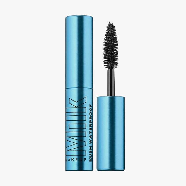 Milk Makeup Kush Waterproof Mascara Mini, $12 But it now